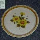 Mikasa Melissa 5 Salad Plates