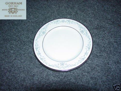 Gorham Della Regina 5 Salad Plates