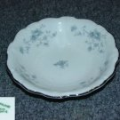 Johann Haviland Bavaria Blue Garland 5 Fruit Bowls