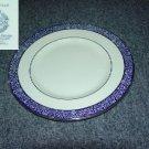 Minton Mandeville 1 Salad Plate