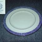 Minton Mandeville 1 Dinner Plate