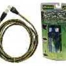 Intec System Link Cable For X-box