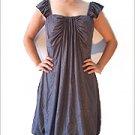 RM59 Applique Dress