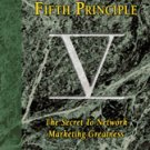 The Fifth Principle Ebook