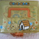 Sanrio Japan Chibimaru Memo Sheets with Stickers in Box 2004 Kawaii