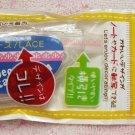 Daiso Japan Decoration Tape (Lace) Kawaii