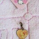 Sanrio Japan Charmmy Kitty Charm Strap 2007 Kawaii