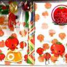 San-X Japan Tomatori Chan Letter Set with Mascot Charm 2002 Kawaii