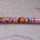 Q-Lia Japan Little Fairy Tale 0.5mm Mechanical Pencil Kawaii
