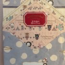 San-X Japan Sentimental Circus Letter Set 2013 Kawaii