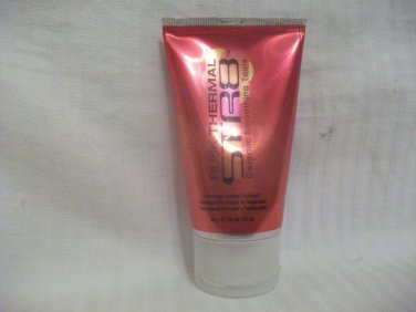 Rusk Thermal Str8 Protective Healing Treatment 2.5oz