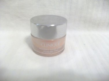 Clinique Moisture Surge Extra Thirsty Skin Relief - .5 oz