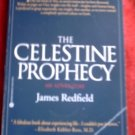 The Celestine Prophecy*James Redfield*