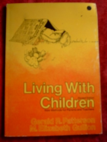 Living With Children*New Methods for Parents