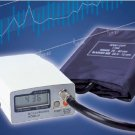 *NEW* SE-25S Ambulatory Blood Pressure Monitoring System