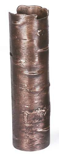 Bark Vase Medium