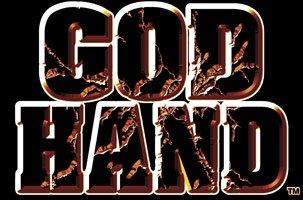 God Hand - Playstation 2