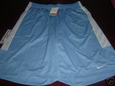 NwT XXL Tall NIKE DRI-FIT Basketball Shorts Men New 2XL