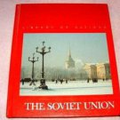 The Soviet Union Library of Nations