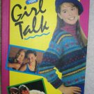 Teen Girl Talk A Guide to Beauty Fashion & Heath