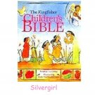 The Kingfisher Children's Bible Ann Pilling 1993