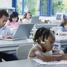 Learning Process   Developmental Aspects of Learning