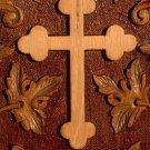 Book Of Philippians - Pauls Faith During Imprisonment