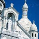 Second Corinthians - Pauls Defense-Explanation-Apostleship