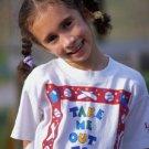 Prosocial Behavior In Children  Method & Theory