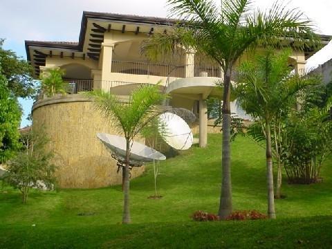 Real Estate  Examining Real Property Risk