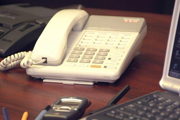 Human Resource Management   Managing Compensation