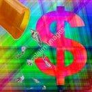 Fundamentals of Investing    Margin Trading & Short Selling