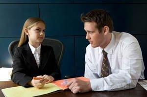 Education      Understanding The Teaching Profession III