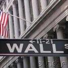 Economics Theory - Money and Banking