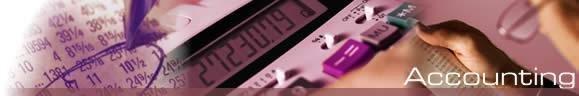 Accounting - Accounting Principles-Concepts & Principles