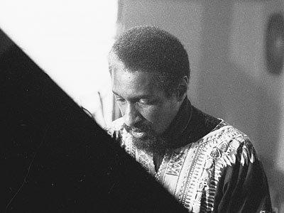 The History of Jazz -Postmodern Jazz-The New Jazz