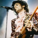 The History of Rock & Roll Music - Glitter & Glam