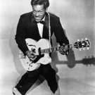 The History of Rock & Roll Music-Revivals-Country Styled Rock