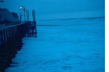 Environmental Geology - Coastal Processes