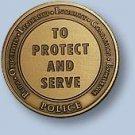 Criminal Law - Shoplifting & Other Crimes Against Businesses