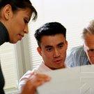 Management Of Retail Buying - Buying Groups