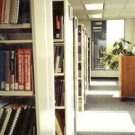 Library Science - Weeding - Some Practical Considerations