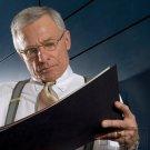 The Deanship - The Dean's Roles