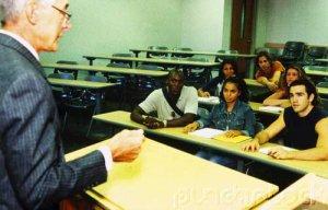 The Deanship - The Dean's Office - Recent Studies