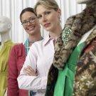 Selling - Attitudes-Philosophies-Work Habits