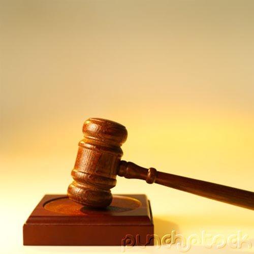 Criminal Justice - Criminal Defense & Prosecution