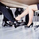 Sexual Harassment - Cross-Cultural Issues & Influences