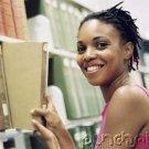 College Management - Instructional Programs