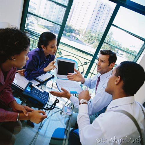 College Management - The Challenging Environment
