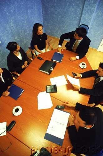 Grant Writing - Evaluation Plan